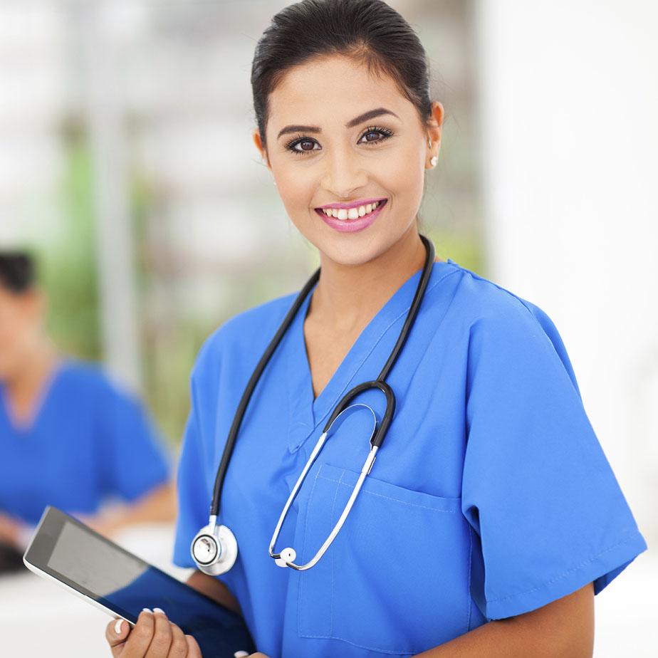 Primary-Healthcare