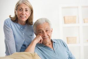 WEB_Seniors couple