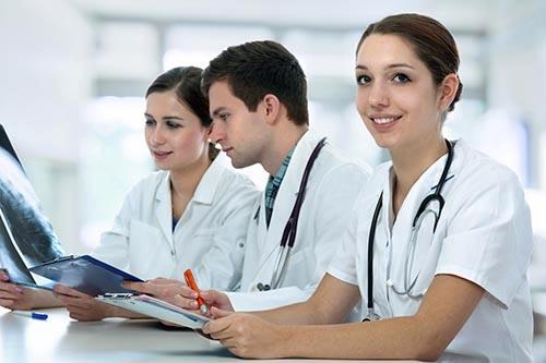 Nursing CEUs