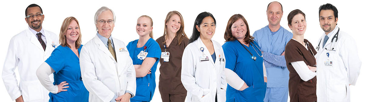 healthcare-professionals-banner-occ