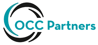 OCC Partners