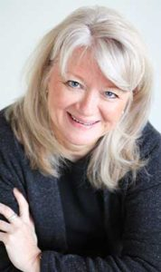 Janet Korpi