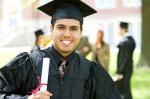 college-grad