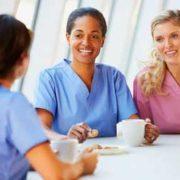 healthcare-professionals-meeting