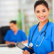 Nurse Interview Tips