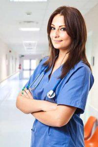 nursing-interviewing